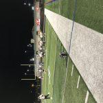 Boys Varsity Lacrosse beats Woodmont High 11 – 4