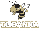 TL HANNA COVID TICKET POLICY – FALL SPORTS