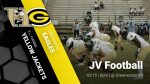 Online Tickets for JV Football at Greenwood