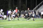 11/13/20 TLH Football vs. Ridge View -1st Rd. Playoffs