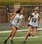 Girls Lacrosse Info!