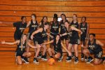 Comeback win for Lady Jackets in final game of season