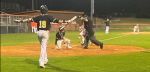T.L. Hanna Grabs Lead In Sixth Inning For Victory Over Mauldin