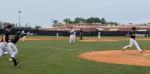 Swanson's Walk-Off Seals The Deal In T.L. Hanna Victory Over Chapin