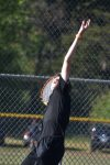 4/24/21 Hanna Boys Tennis defeats Hillcrest 6-0