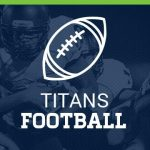 Titans set for home scrimmage vs. Berkmar on Friday