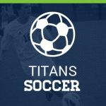 Titans Soccer Registration