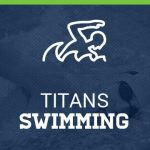 Discovery Swim Team Wins First Meet