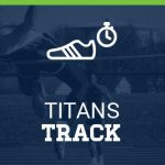 Titans Track & Field Interest Meeting