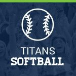 Wednesday's Softball game vs Johnson High School Postponed