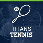 Tennis Informational Meeting