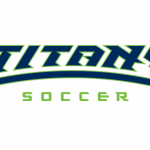 Soccer Tryout and Parent Meeting Information