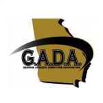 Apply for a GADA Scholarship!