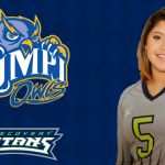 Marissa Arriaga to Sign Letter of Commitment with The University of Maine Presque Isle