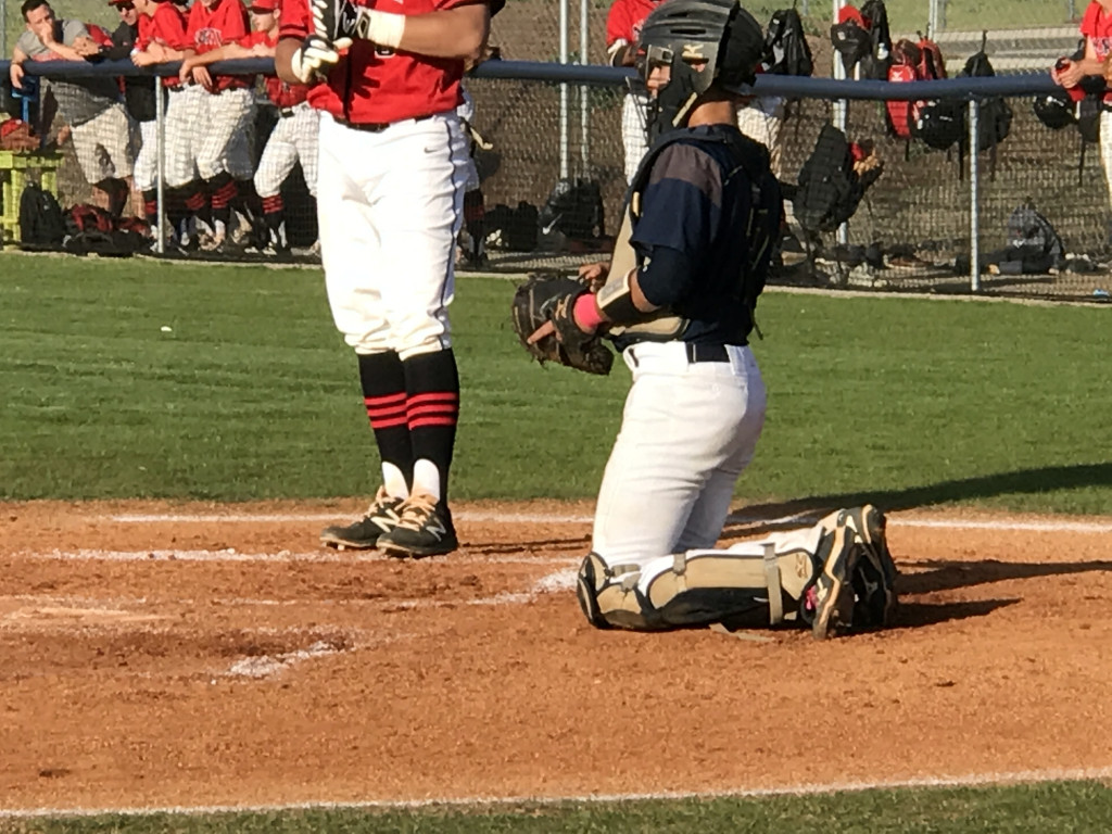 North Gwinnett High School Baseball