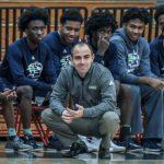 Boys Varsity Basketball beats North Gwinnett 86 – 69