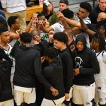Photo gallery from Region 6 Championship
