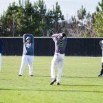 Disco Baseball 2019