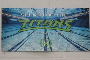 2018-2019 Swim Season