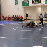 Disco Duals- Wrestling Tournament Photo Gallery