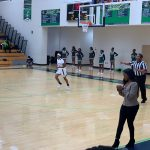 Photo Gallery  12-10-19 Basketball vs. Alcovy