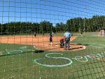 2020 Senior Night- Softball vs. Central Gwinnett
