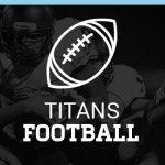 All Teams Schedule: Week of August 21 – August 27