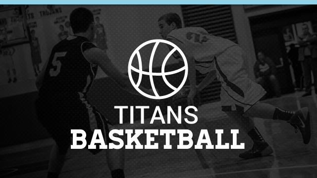 Boys Basketball Open Gym Info