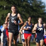 Top Runners Named – Cosby Has Four