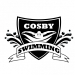 Cosby Welcomes Swimming!!!