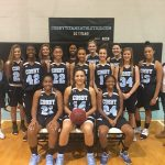 Winter Preview –  Girls Basketball