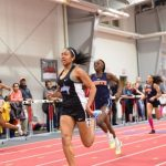 Titans Win at St. Christopher's Invitational