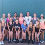 Spring Preview – Girls Tennis
