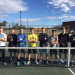 Spring Preview – Boys Tennis
