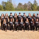 Spring Preview – Softball