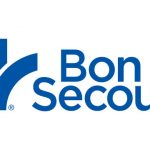 PHYSICAL THERAPISTS CAN HELP PREVENT INJURY IN CHEERLEADING – Presented By Bon Secours