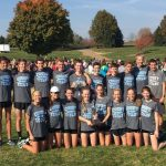 Cross Country Practice to Begin Monday