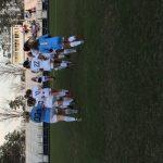 Girls Varsity Soccer ties Monacan 0 – 0