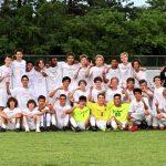 Boys Soccer Information 2019-2020
