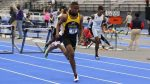 VOTE: Michael Bourne – National Boys Performer of the week