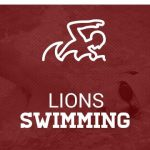 ML King Lions 2014 – 2015 Swim Season Begins October 20, 2014