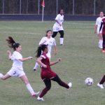 Lady Lions 6 Towers 2