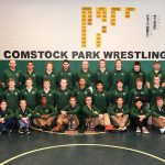 Panthers Advance to MHSAA State Wrestling Finals