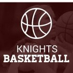 2017 Middle School Boys Basketball Tryouts