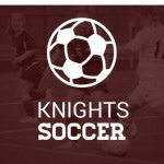 Middle School Boys Soccer Tryouts 11/13