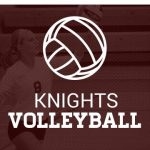 Middle School Volleyball Tryouts