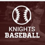 Middle School Baseball Tryouts 11/6