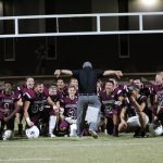 Trivium Preparatory Academy Varsity Football beat Joseph City High School 28-26