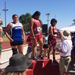 High School Track and Field State Championship Recap