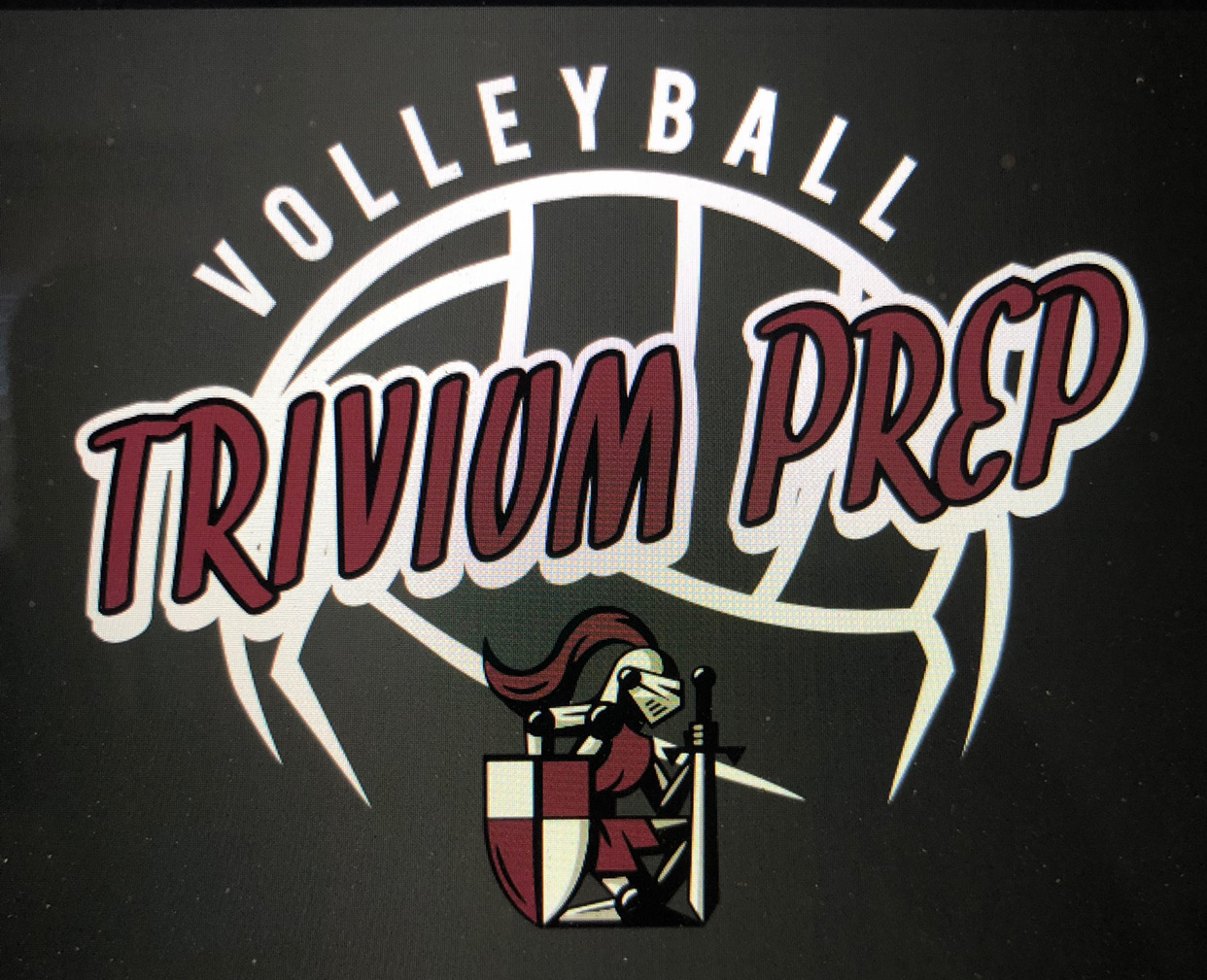 2019 C Volleyball Practice and Match Dates